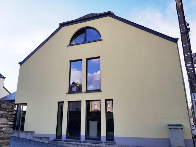 Habay-Houdemont-Maison 3 façades de 2010