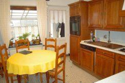 cuisine et living (2)