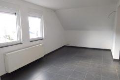 Duplex (6)