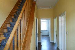 hall entrée (5)