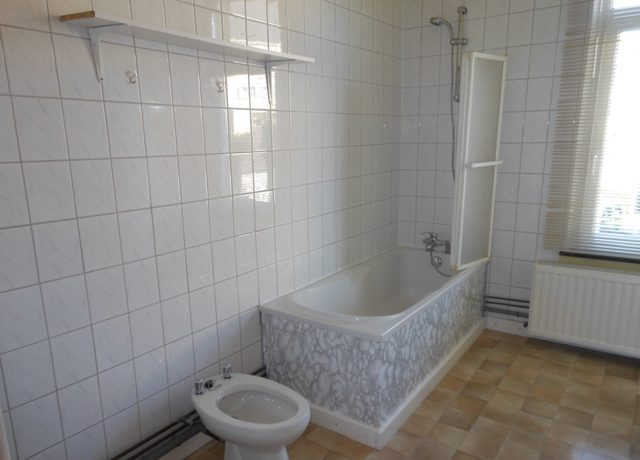 salle de bain 1er étage (1)