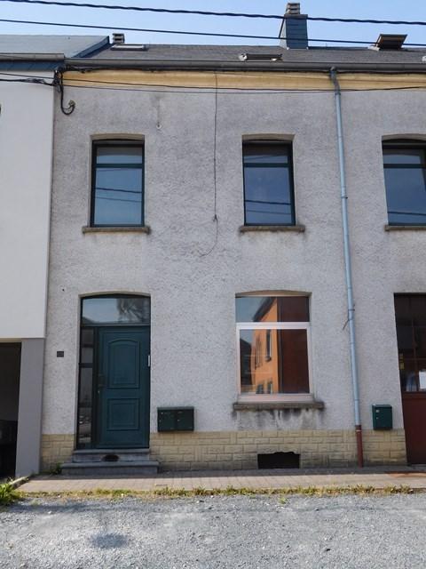 ETALLE – Appartement spacieux au 1er étage 2 chambres